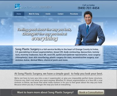 Song-Surgery--Homepage